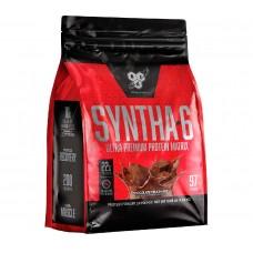 Syntha-6 - 4,5 kg