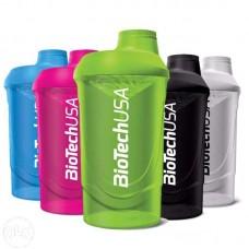 BioTech Wave Shaker 600 ml