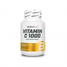 Vitamin C 1000 30 таб