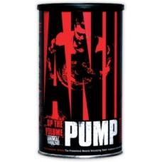 Animal Pump 30пак