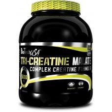 Creatine Malate 300g