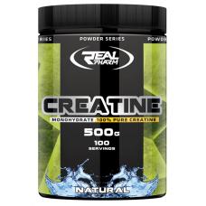 Creatine Monohydrate Natural 500g