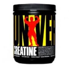Creatine Monohydrate 200g