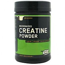 Creatine Powder 1200 g