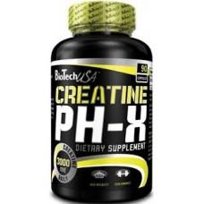 Creatine pH-X 90tab