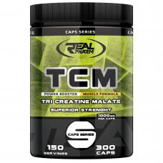 TCM 1000 mg - 300 caps