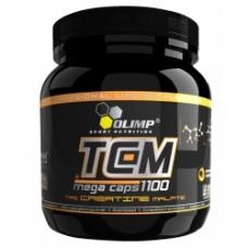 TCM MEGA 400caps