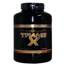 TRANS X - 3500 g