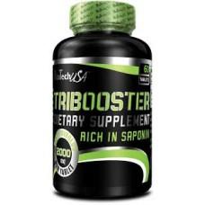 Tribooster 2000mg 60tab