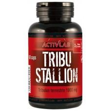 Tribu Stallion 60 caps