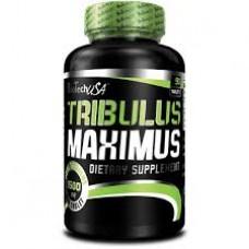 BioTech Tribulus Maximus 90tab