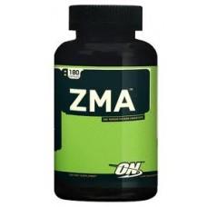 ZMA 180caps