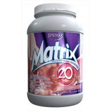 Matrix 2.0 908g