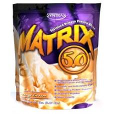 Matrix 5.0 2270g