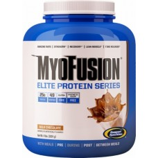 Myofusion Elite Protein Series 1.8 kg