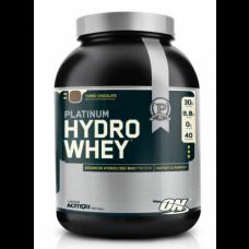 Platinum Hydrowhey 1.6kg