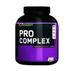 Pro Complex 1500g