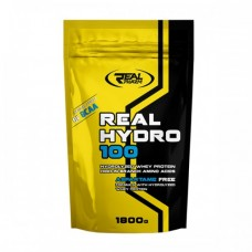 Real Hydro 100 1800 g