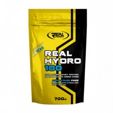 Real Hydro 100 700 g