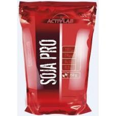 Soja Pro 750g