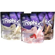 Trophix 5.0 2270 g