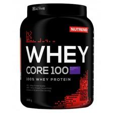 WHEY CORE 100   1000g