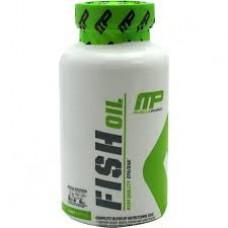 Fish Oil 90caps
