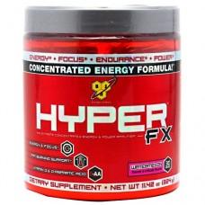 HYPER  FX 324g