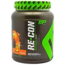 MusclePharm Recon 1.2kg