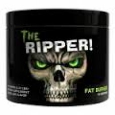 The Ripper 150 g
