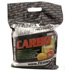 Carbo 3000g