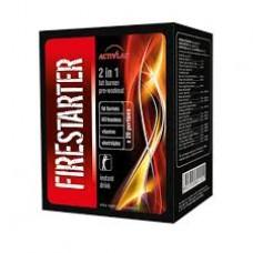 Firestarter (20 x 12g)