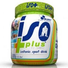 ISO PLUS 700g