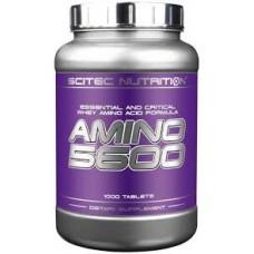 AMINO 5600 - 1000 tab
