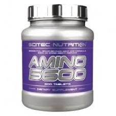 AMINO 5600 - 500 tab
