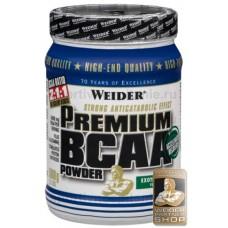 Premium BCAA - 500g