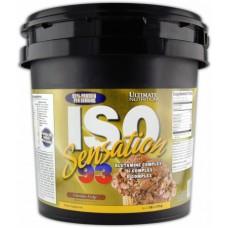 ISO Sensation 93 2270 g
