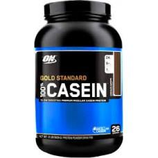 100% Casein Gold Standard 908g