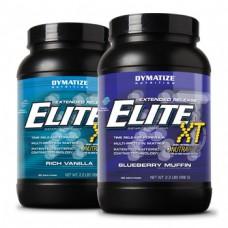 Elite XT 900g