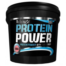 Protein power 1000g