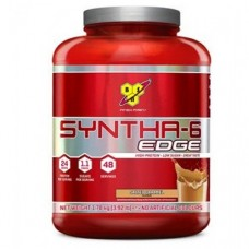 Syntha-6 EDGE 1800g