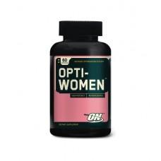 Opti-Women 60 таб