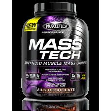 Mass Tech Performance Series - 3200 g