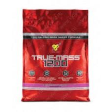 True-Mass 4.7 kg