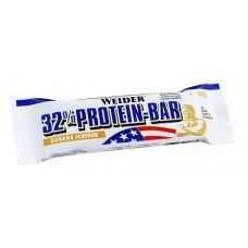 32% Protein Bar - 60g