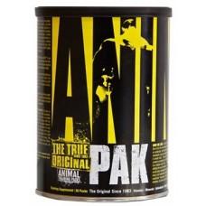Animal Pak 30 пак