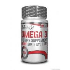 Omega - 3 90caps