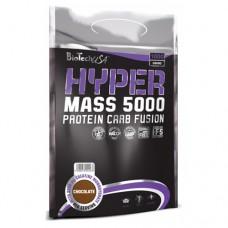 Hyper Mass 5000 1kg