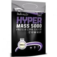 Hyper mass 5000 4kg
