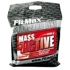 Mass Active 5kg